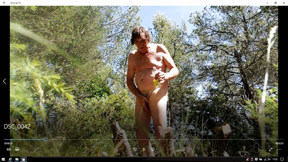 Gay anal dildo tumblr-6487