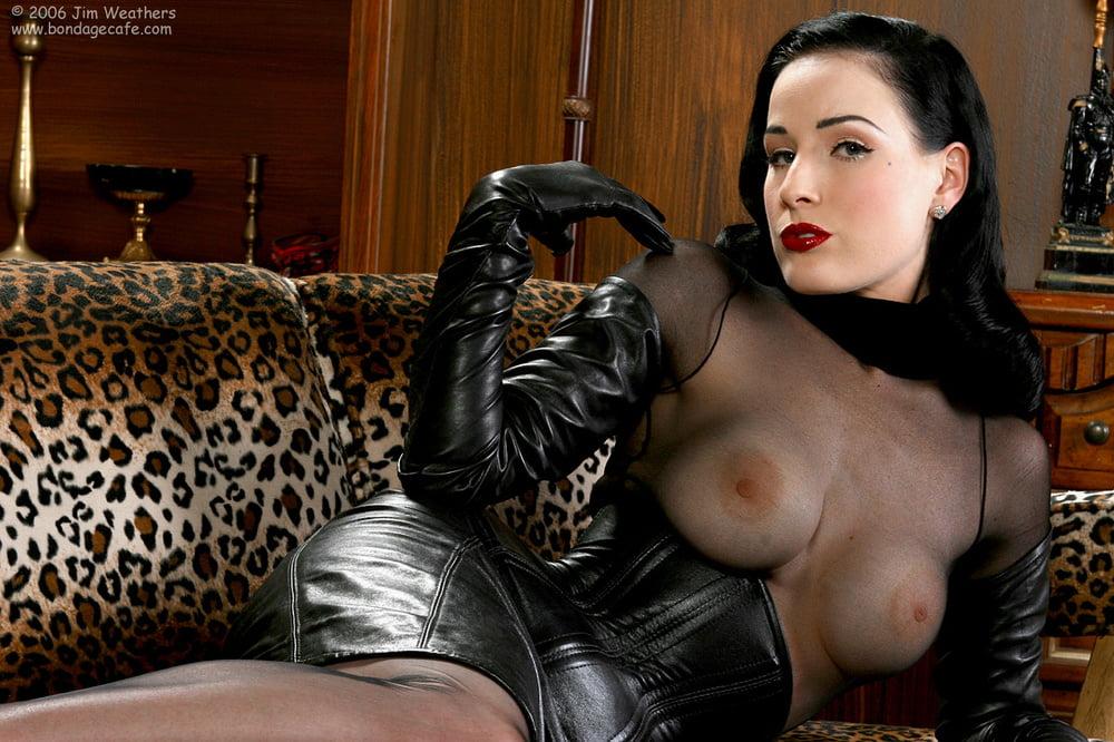 Dita von teese sex adult images hd