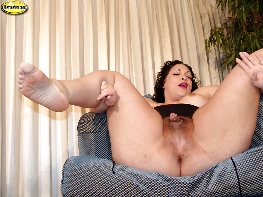 older-shemale-tube-fat-cute-young-girls