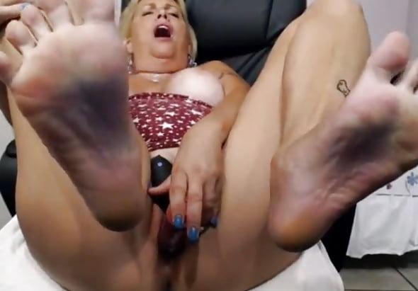 Show women having orgasms-3010