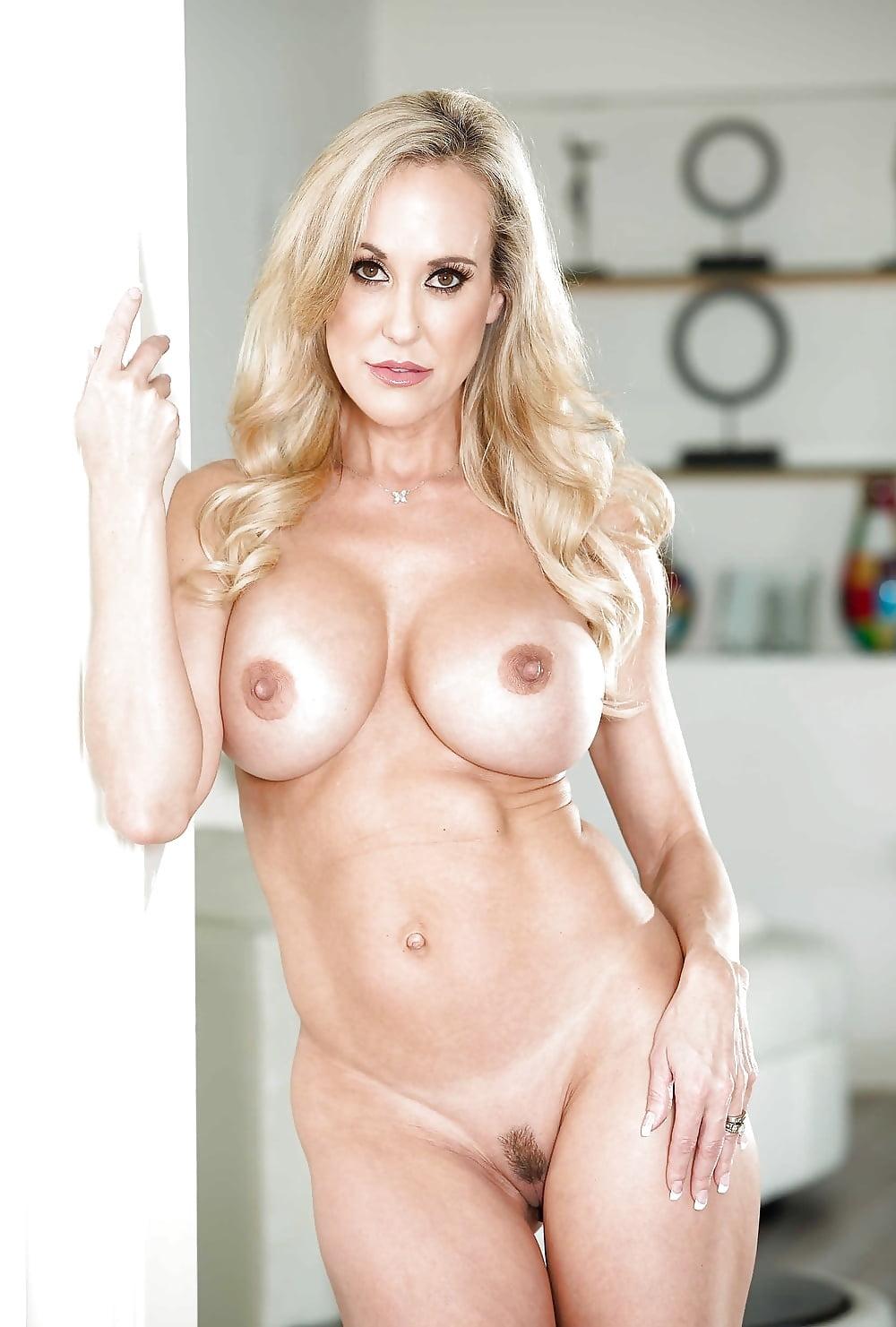 Brandi hawbaker nude, hien video wife ass