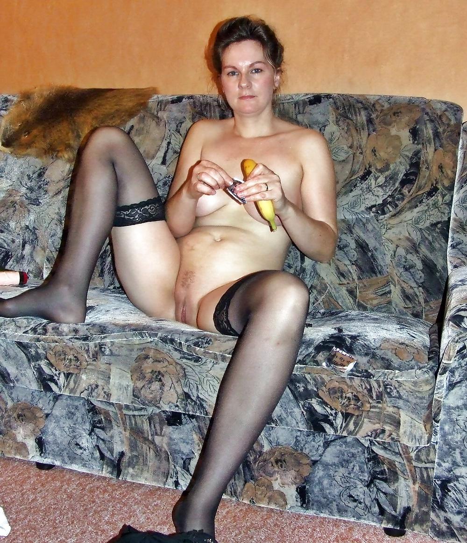 Зрелые проститутки чувашии проститутки с скайп
