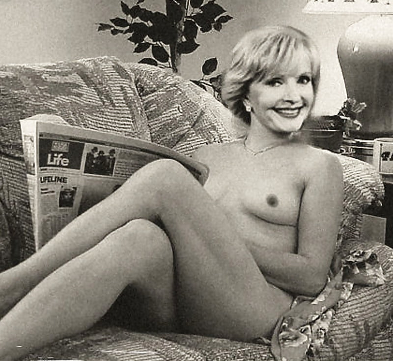 Showing xxx images for florence henderson nude porn xxx
