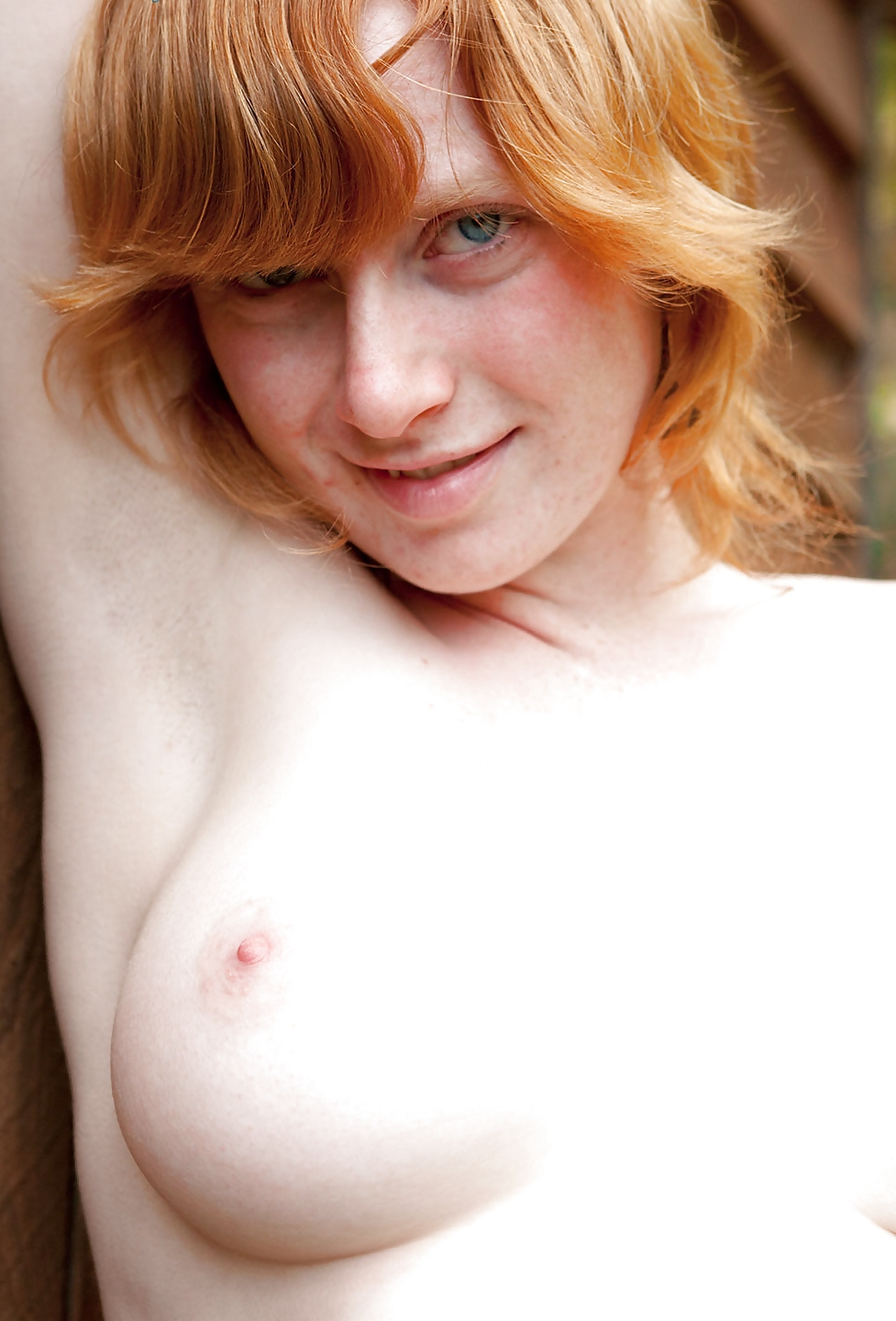 Sex mad busty young pale nude storieson second