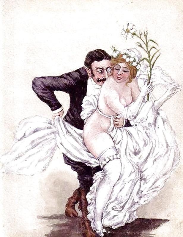 retro-eroticheskih-risunkov-ogromnie-chleni-sperma