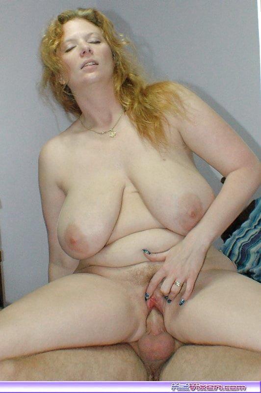 Kat vixen nude video shower — pic 10