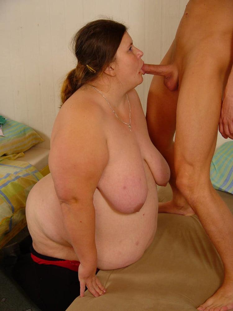Ugly Raunchy Sex 235 - 59 Pics