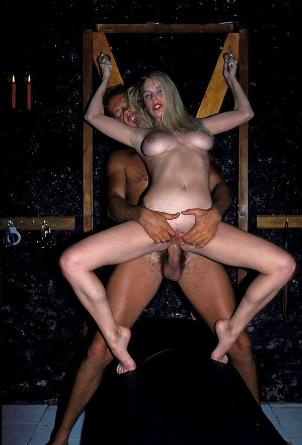 Craziest free porn sites-5237