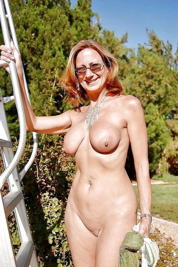 Nude voluptuous gilf, hot japanene girl pic
