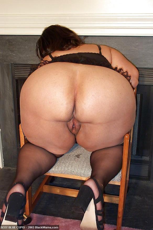 порно фото моей тети с большой жопой одно