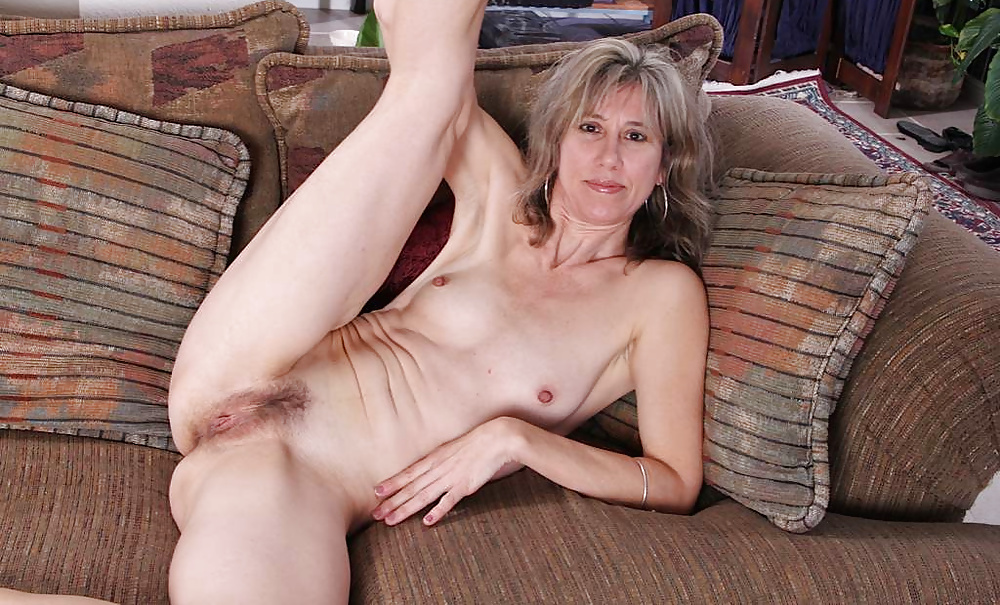 skinny-granny-puffies-video-porn-hot-thick-girls-porn-galleries