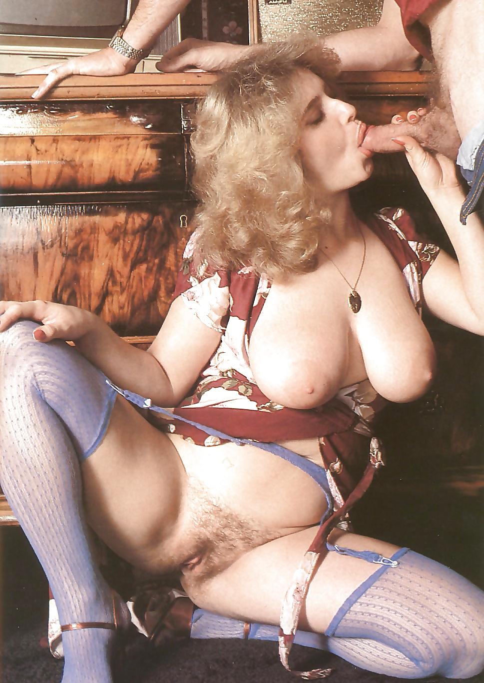 retro-bbw-anal-tubes-britney-spears-nude-sex-fake