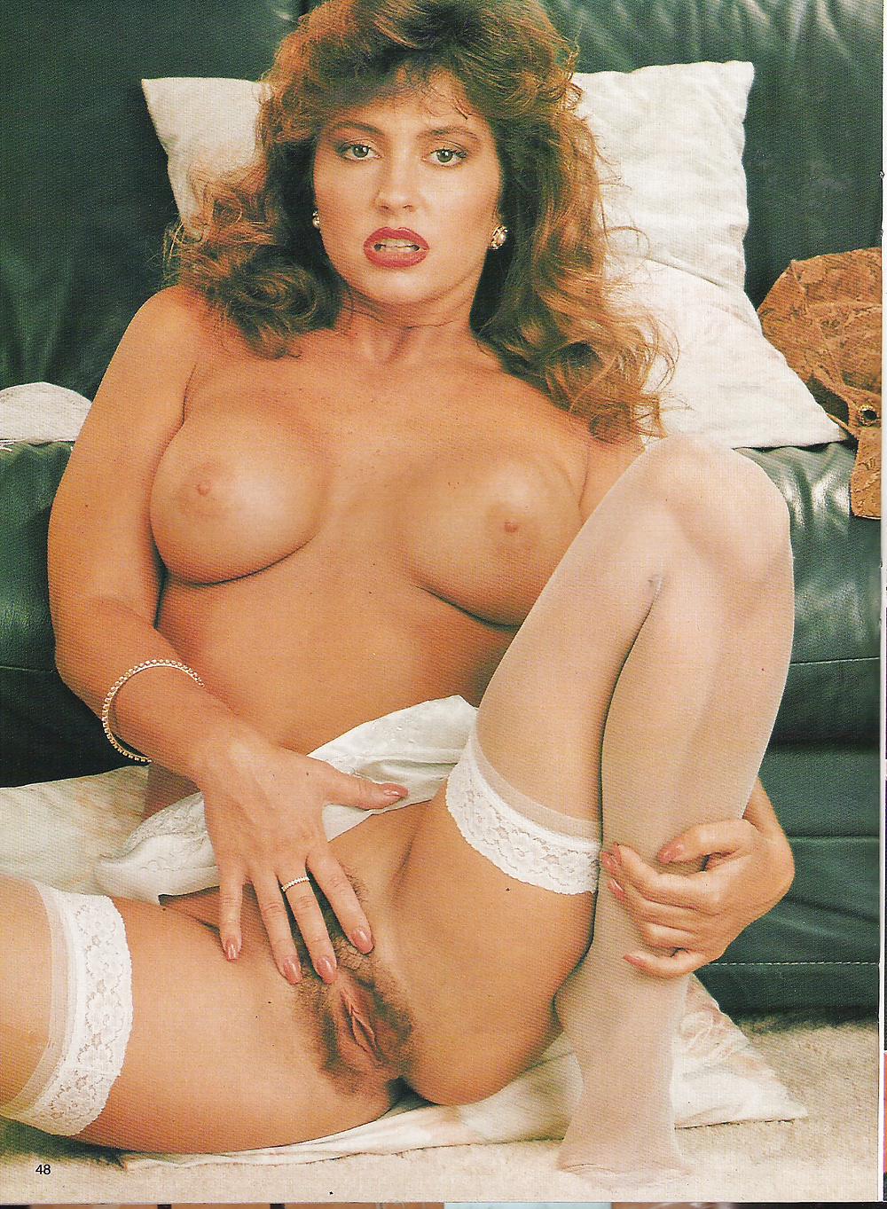 Porn image the savage mistress actress
