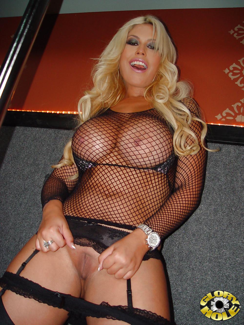 Monroe Lee Porn
