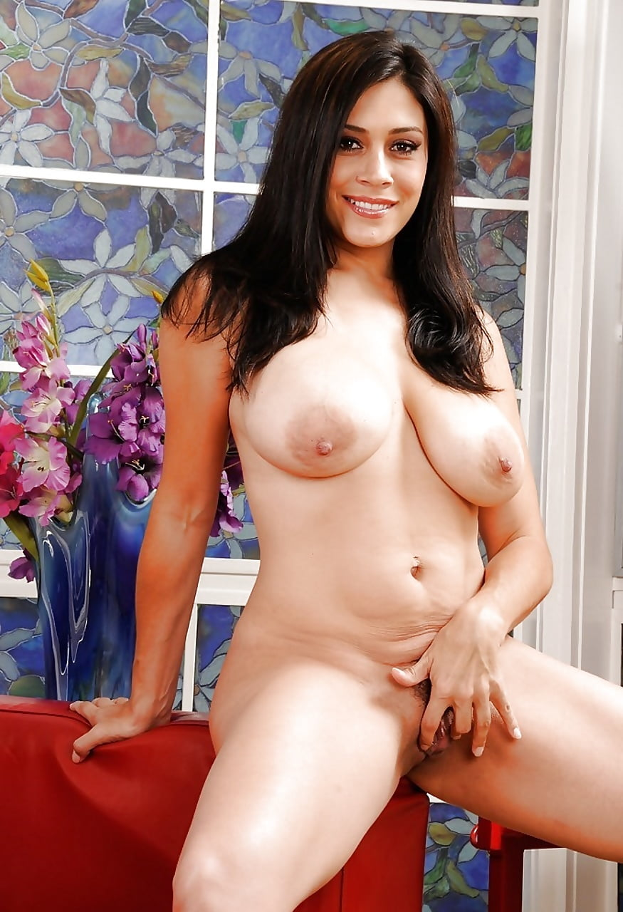 Rani nude sexy hot photos
