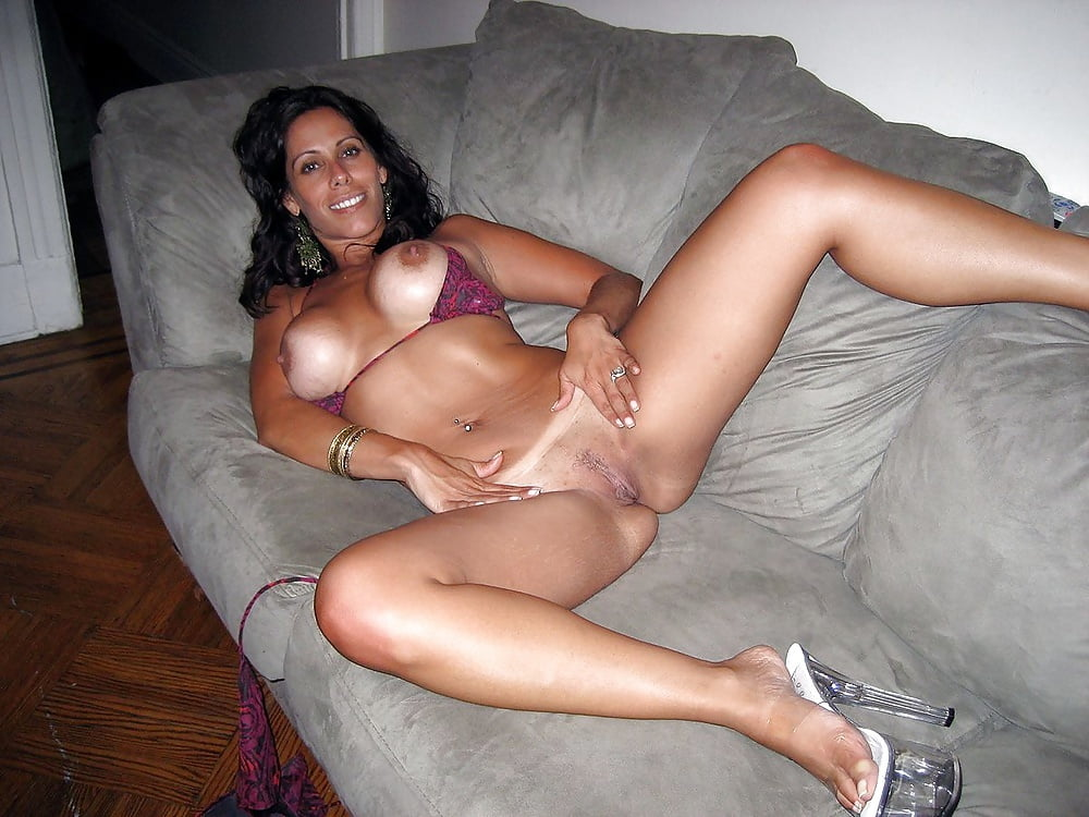 Real black fathe and daughter incest homemade video