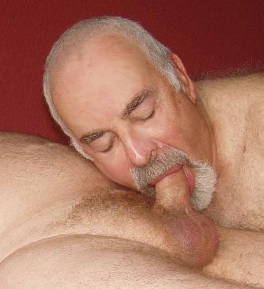 Fat men with small dicks erecting free pics