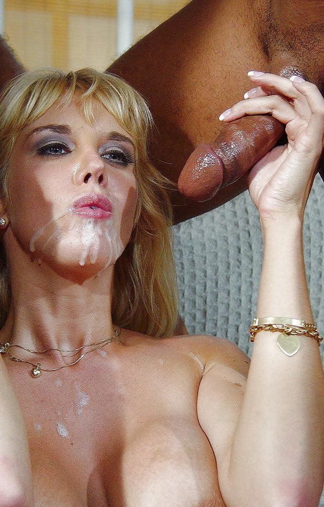 порно зрелых в сперме нарезки молодую жену