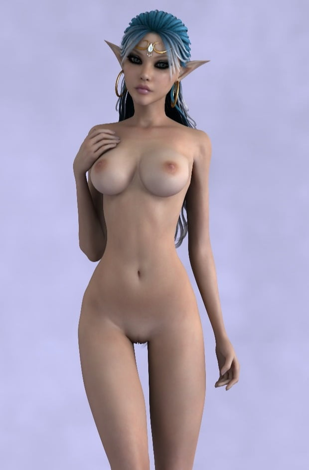 high-elf-nude-hardcore-porn-sex-hot-and-naked