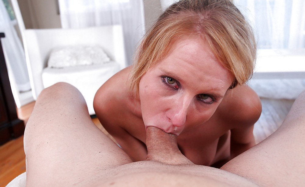 Brutal face fuck crying wife