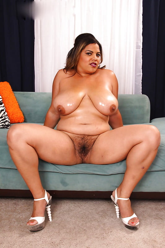 Pussy cumming on dick