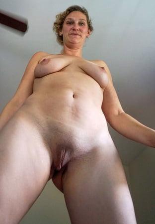 Mom Poppen