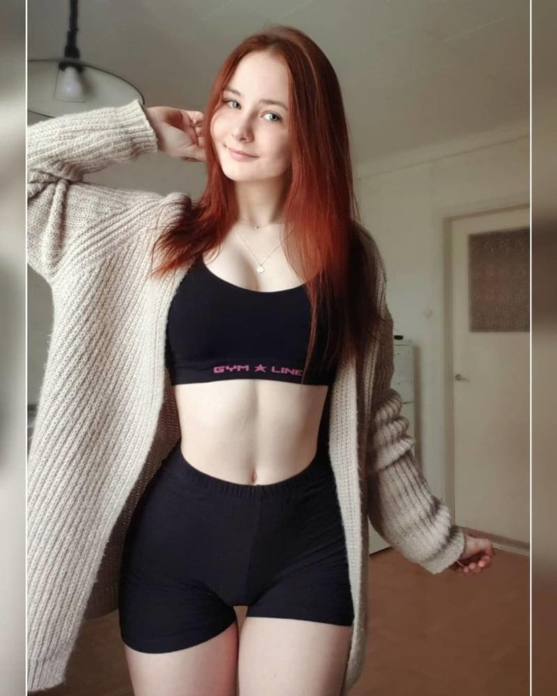 soft medium indian boob porn