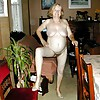 Sexy mature grannies! Mixed!