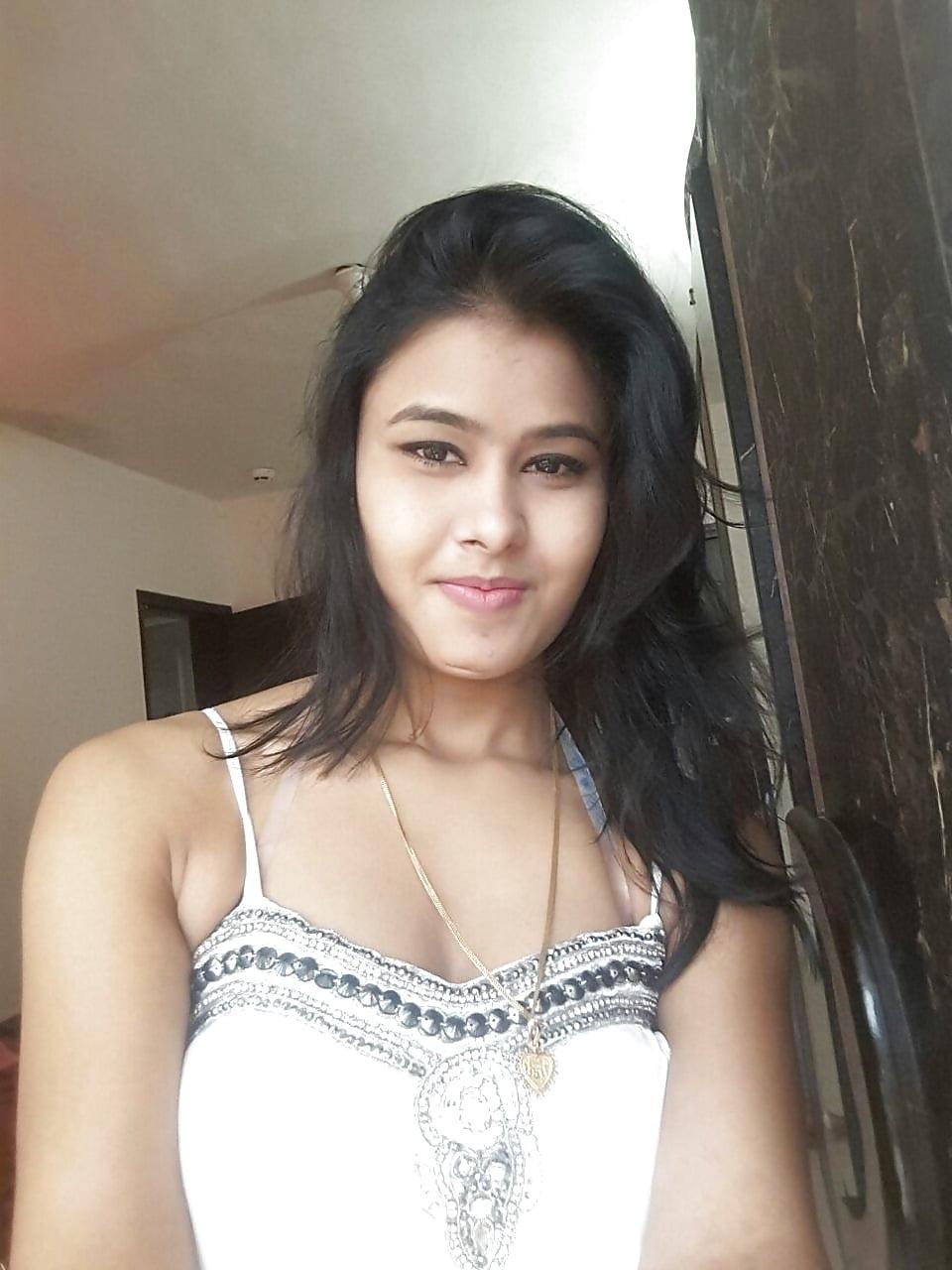 Bangalore aunty sexy-2082