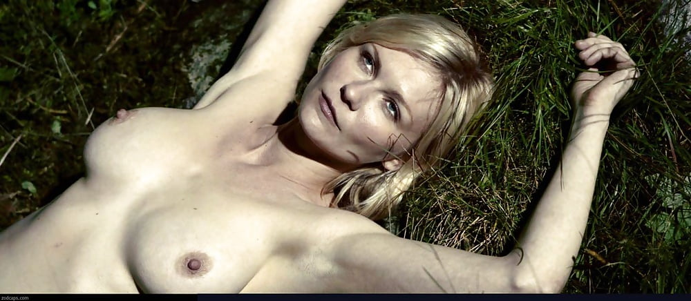 Kirsten Dunst Nude New Photo Gallery And Pics