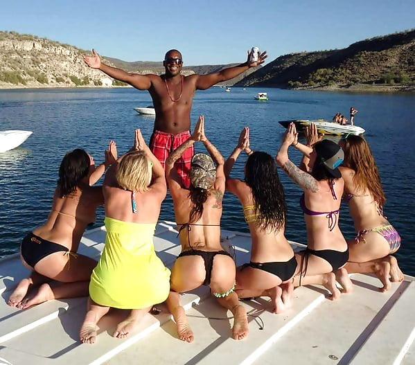 Bravo girls naked scene