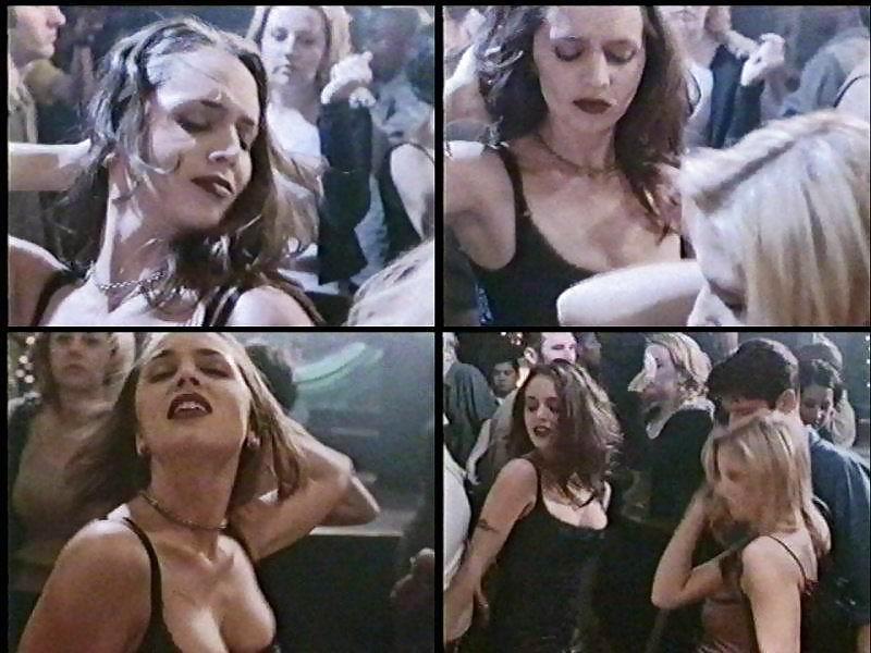 Hot eliza dushku sex movie for free