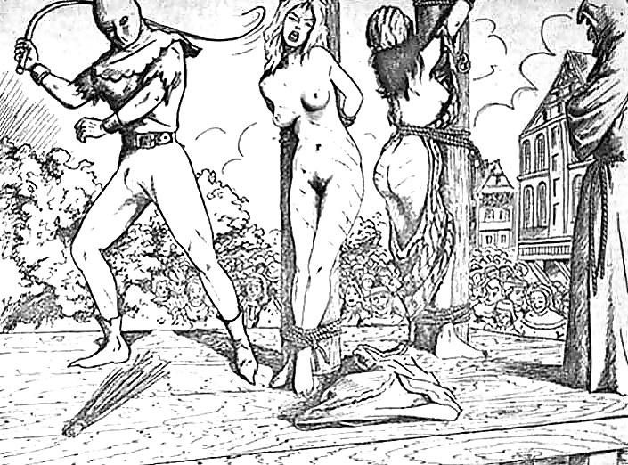 Erotic slave punishment listtures, cosplay girls big boobs topless