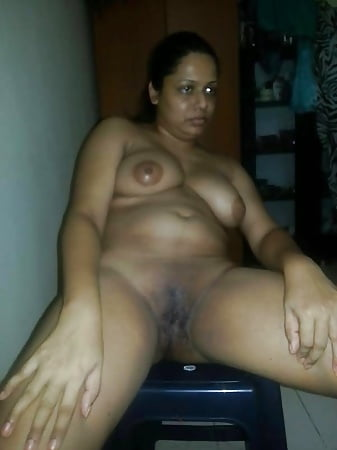 srilankan girls with hairy pussy