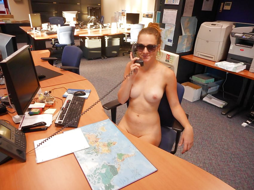 get-girls-stripping-nude-in-office-sex