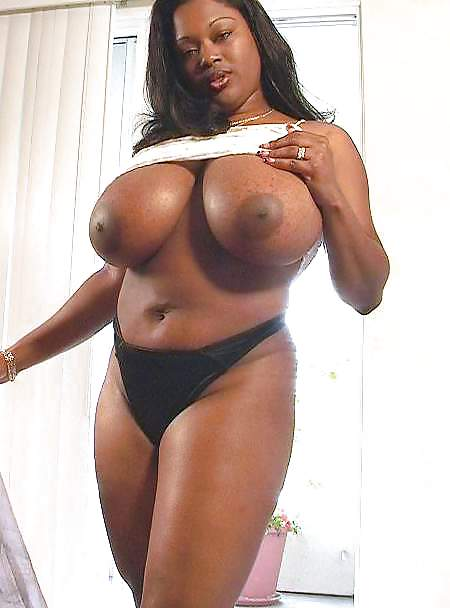Watch Kim Eternity And Her Huge Tits Takes On A Bbc