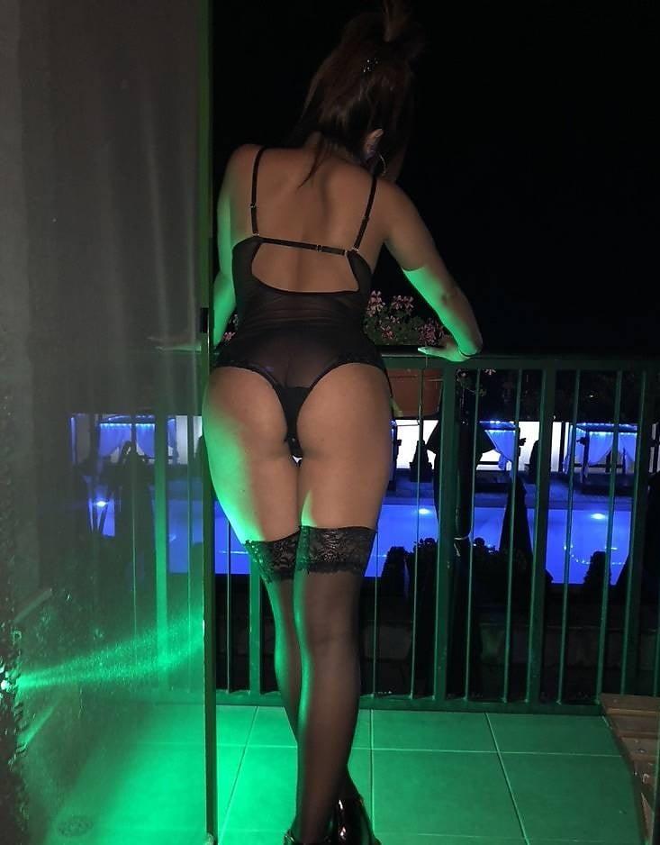 Free porn sex videoes Funeral home ghetto amateur xxx