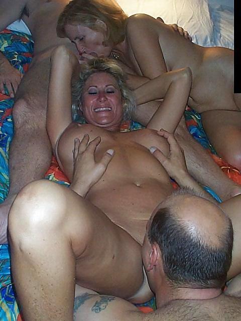 Free porn granny, swinger pics