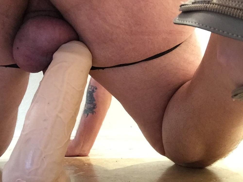 Senior citzen nudist pics hot ebony nude pics