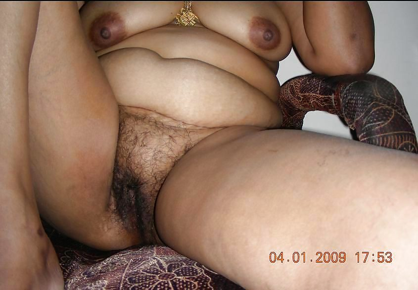 Mature arab videos — pic 13