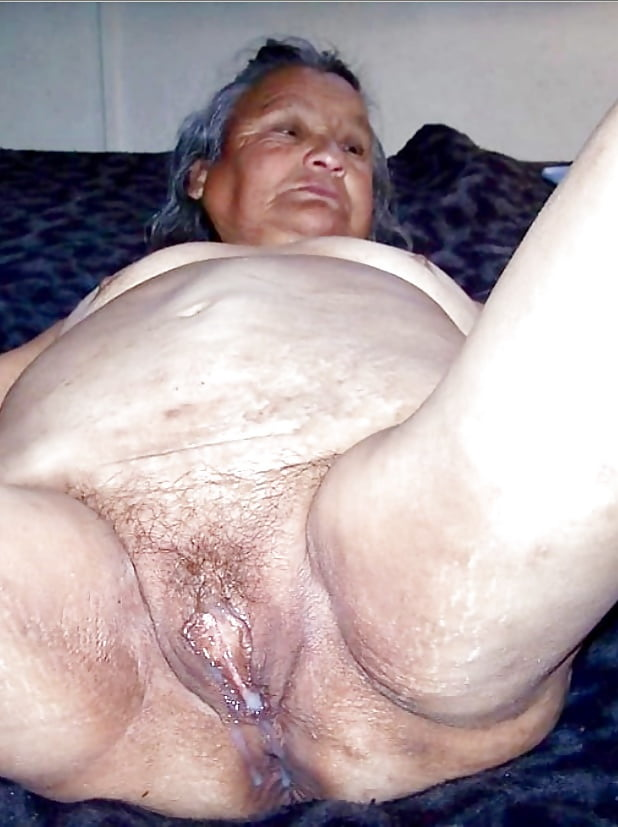 Porn pic Face fucking tube