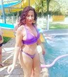 Sexy Mature MILF Bikini Amateur and Mom of 1
