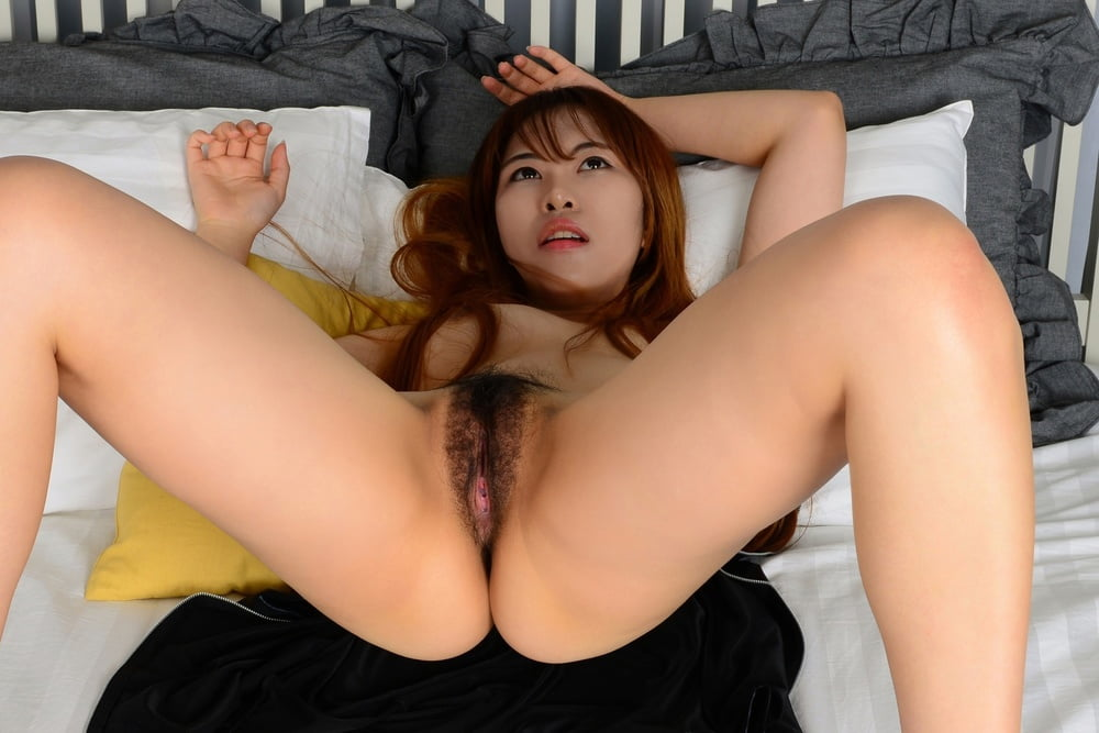 Hottest Asian Girl Playing Wet Pussy On Cam