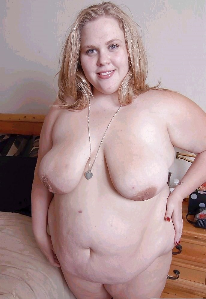 Chrissy Curves