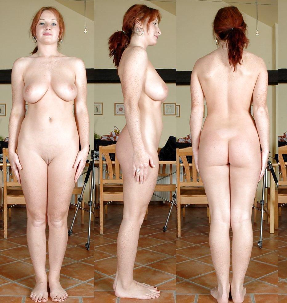 Escorts sensual massage virginia adult escort ads tamasenco