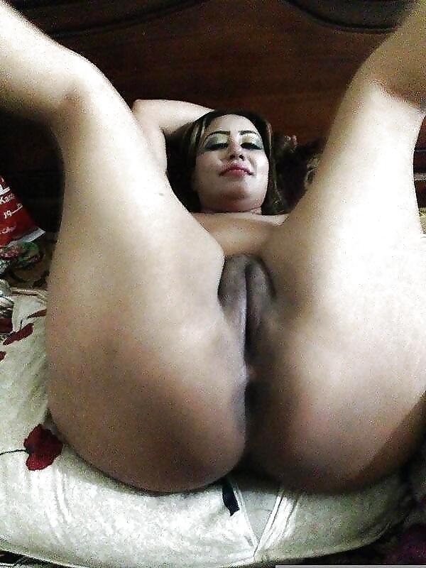 Beeg iranian hard porn