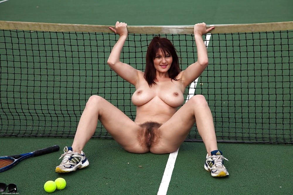 funny-milf-tennis-pussy