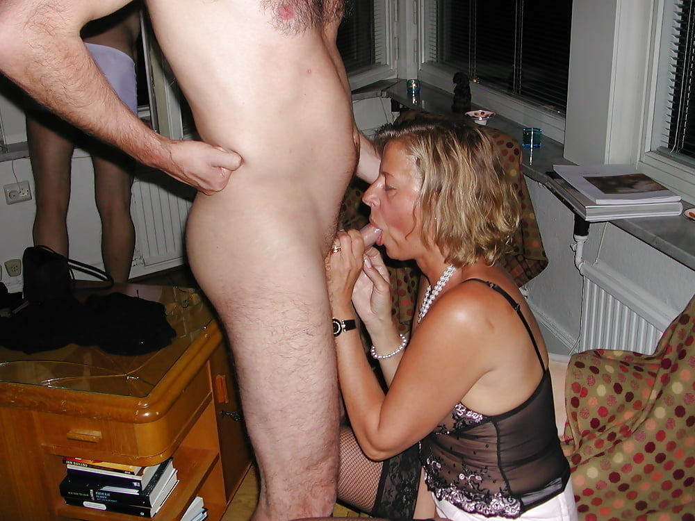 amateur natural wife