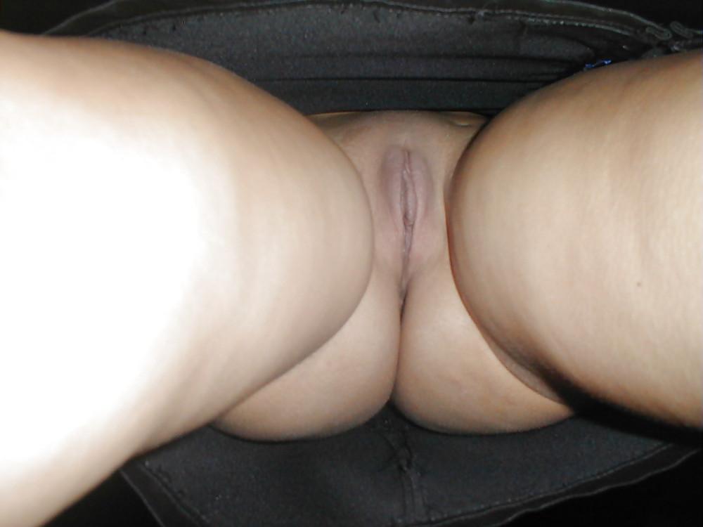 29 New Sex Pics Riley reid porn video