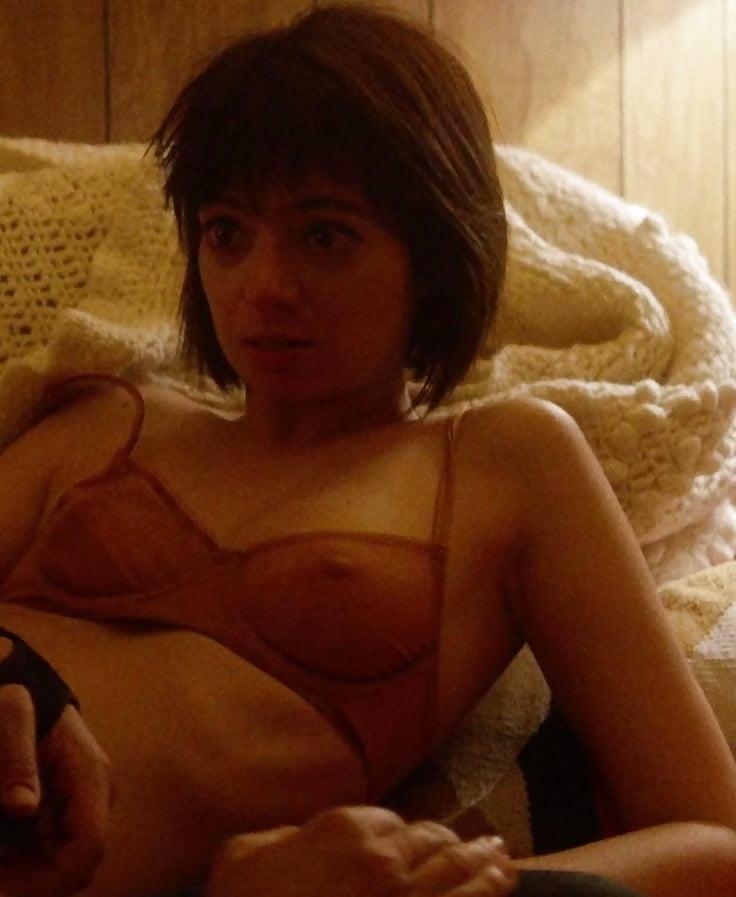 Kate micucci porno